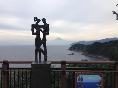 20151030-31_izu18