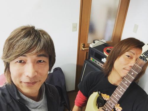 2014/02/14しんたなかいちさん