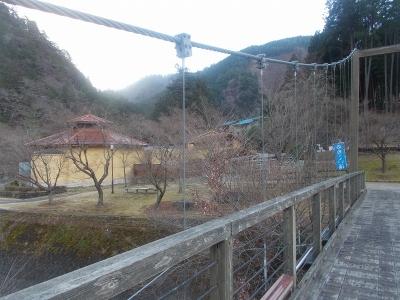 丹波山村1