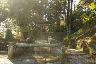鎌倉五山2