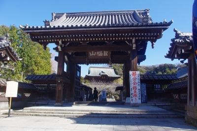 鎌倉五山4