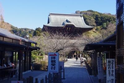 鎌倉五山5