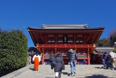 鎌倉五山6