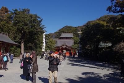 鎌倉五山7