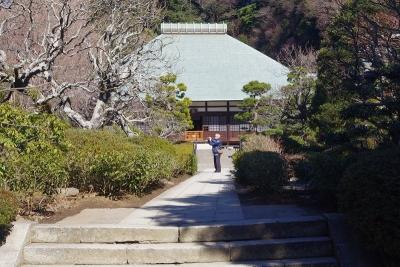 鎌倉五山10