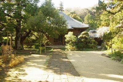 鎌倉五山11