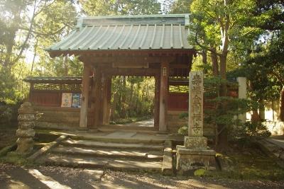 鎌倉五山12