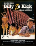 Billy_Ze_Kick_poster.jpg