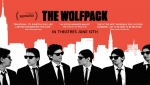 the-wolfpack_poster.jpg