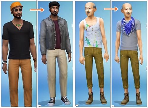 MCCC-career-outfit7.jpg
