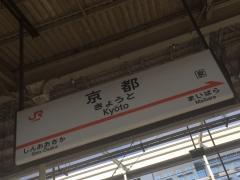 S__9584646.jpg