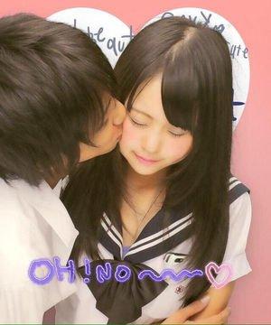 URAYAMA_c.jpg