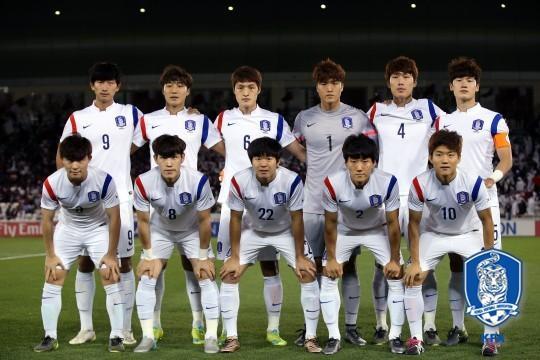 ニュース一覧 - 日本代表 - サッカー|dメニュース …