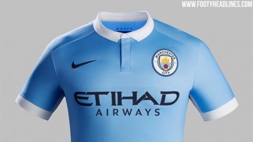 manchester-city-15-16-kit-new-crest.jpg