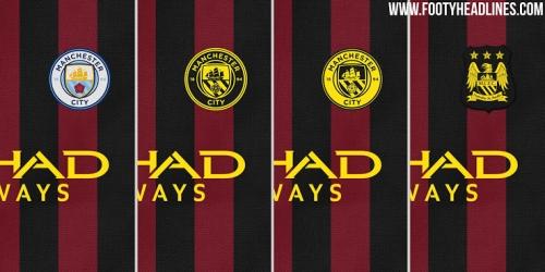manchester-city-16-17-away-kit-new-crest.jpg