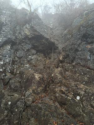 088両神山