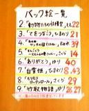 前日 (29)