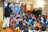 質問教室 (1)