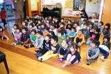 質問教室 (5)