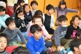 質問教室 (6)