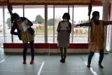 練習 (2)
