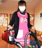 新掃除機 (1)