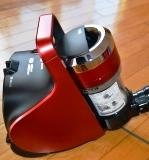 新掃除機 (2)