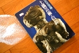 読書 (7)