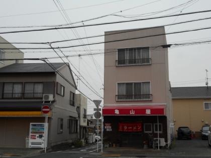 1-DSCN6724.jpg