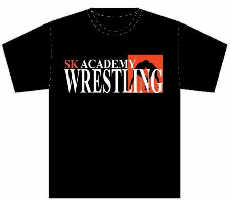 sk_t-shirts-s.jpg