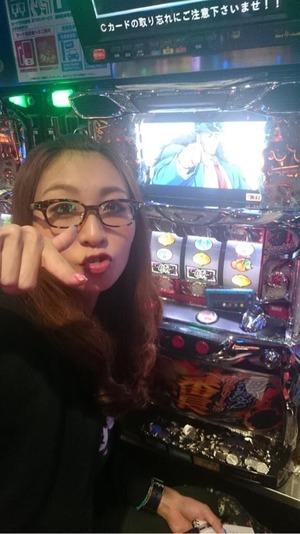 朝比奈ユキ