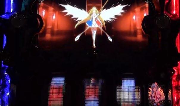 十字架3のフリーズ詳細