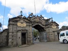 ethiopia1-4.jpg