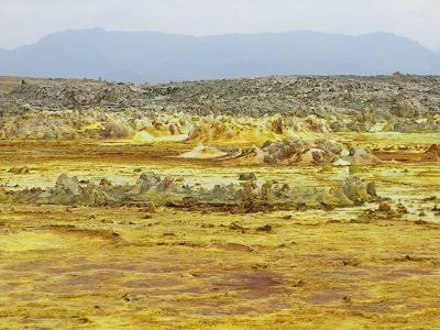 ethiopia2-13.jpg