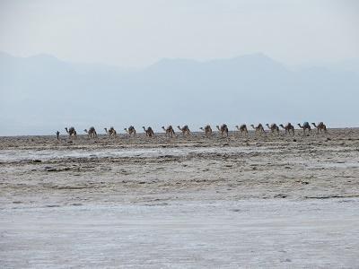 ethiopia2-19.jpg