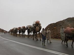 ethiopia2-3.jpg
