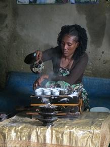 ethiopia2-5.jpg