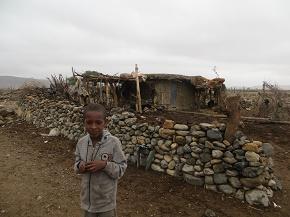 ethiopia3-1.jpg
