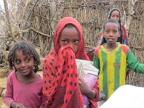 ethiopia3-2.jpg