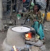 ethiopia3-3.jpg