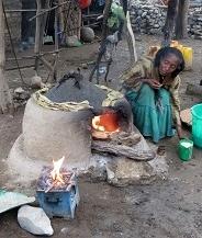 ethiopia3-4.jpg