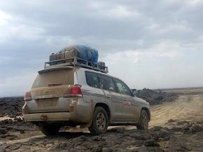 ethiopia3-7.jpg