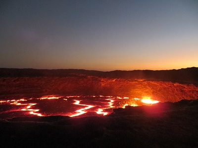 ethiopia4-1.jpg