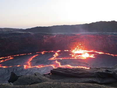 ethiopia4-2.jpg