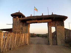 ethiopia5-1.jpg