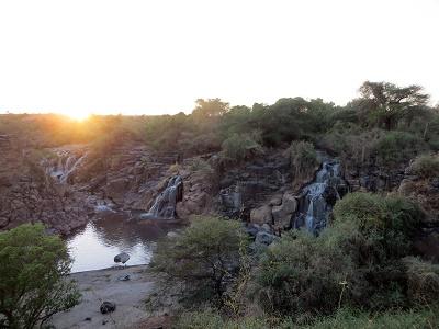 ethiopia5-2.jpg
