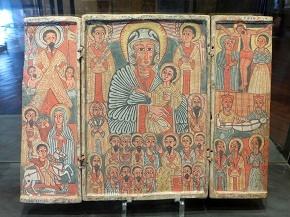 ethiopia6-13.jpg