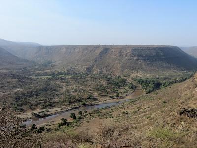 ethiopia6-3.jpg