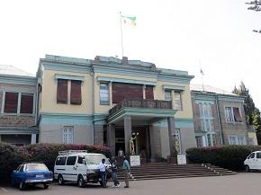 ethiopia6-8.jpg