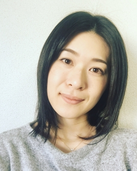 mayumiyokoyama